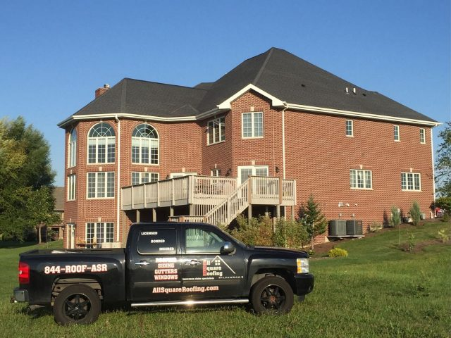 https://allsquareroofing.com/wp-content/uploads/2020/05/1-WEBSITE-PROJECT-PHOTO-3-1399-MINOOKA-IL-640x480.jpg