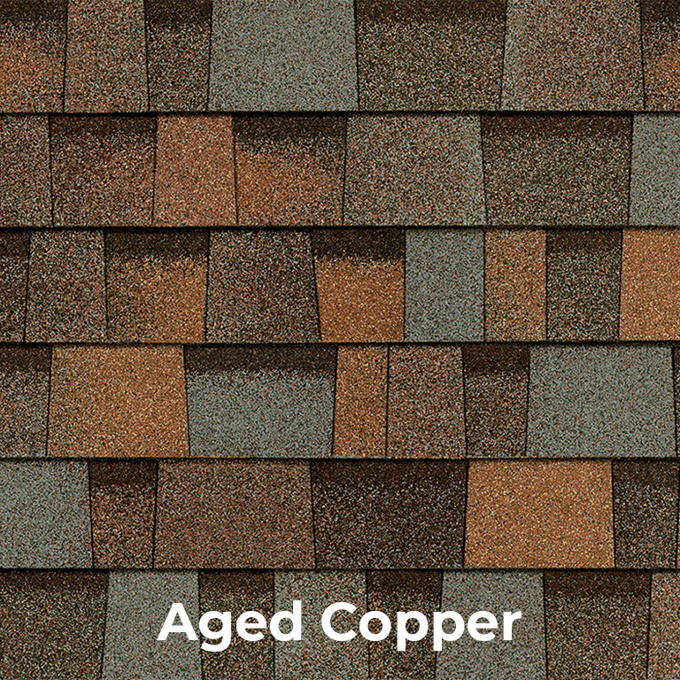 designer-aged-copper
