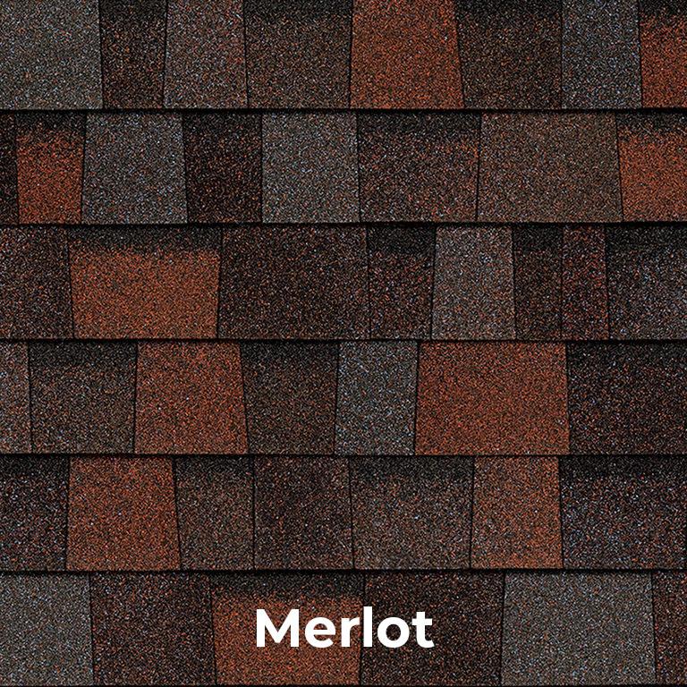 designer-merlot