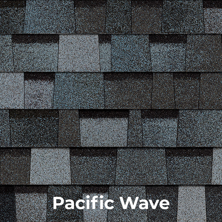 designer-pacific-wave
