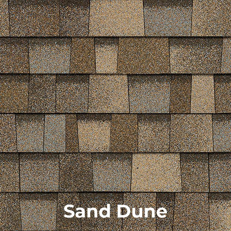 designer-sand-dune