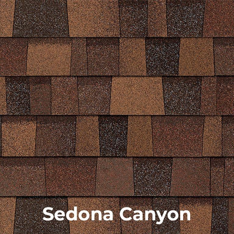 designer-sedona-canyon