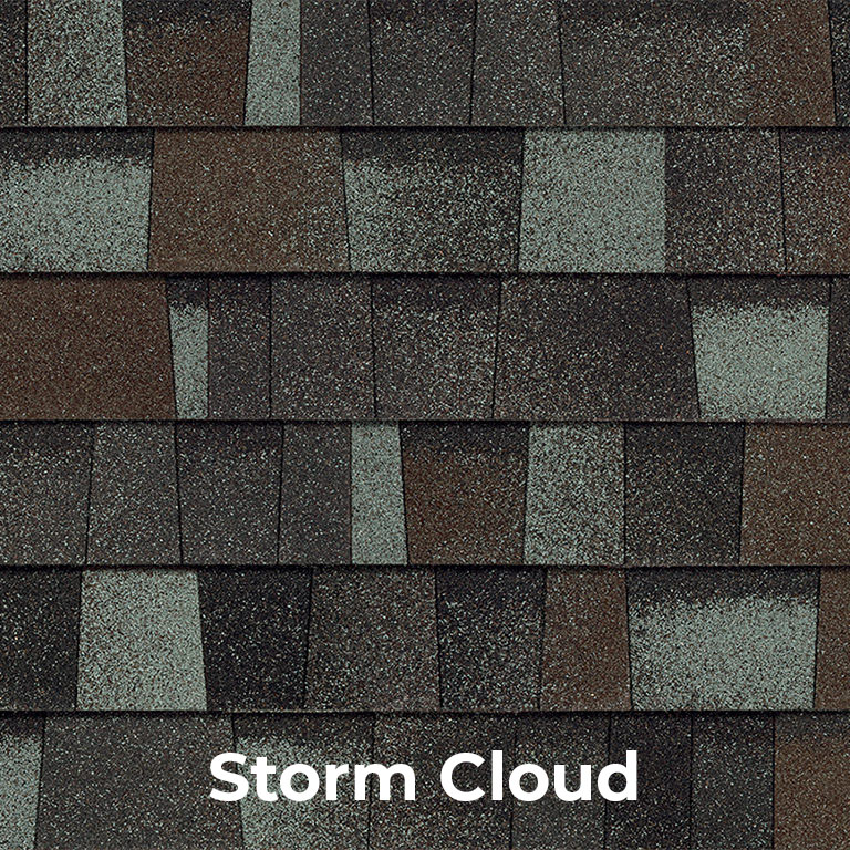 designer-storm-cloud