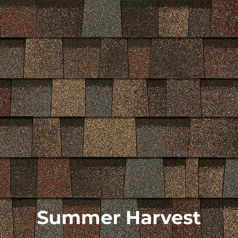 designer-summer-harvest