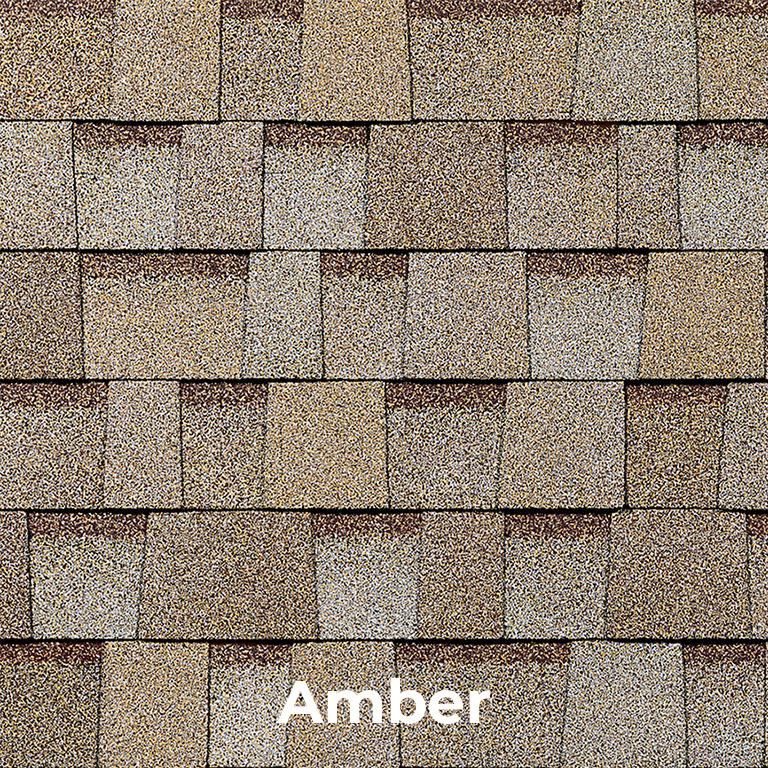 duration-amber