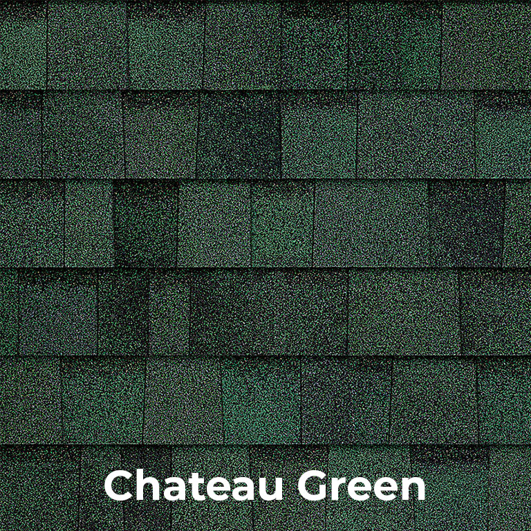 duration-chateau-green