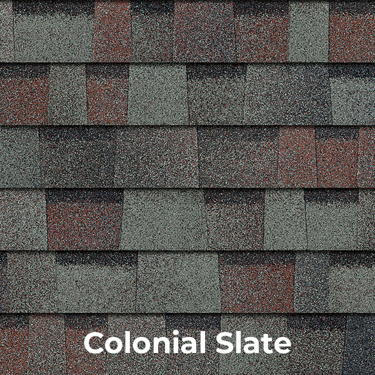 duration-colonial-slate