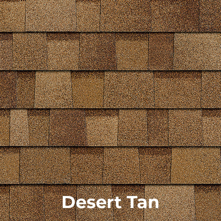 duration-desert-tan