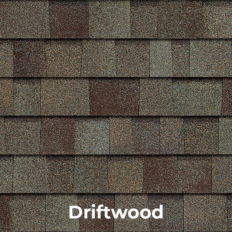 duration-driftwood