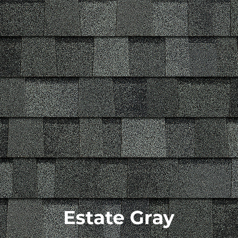 duration-estate-gray