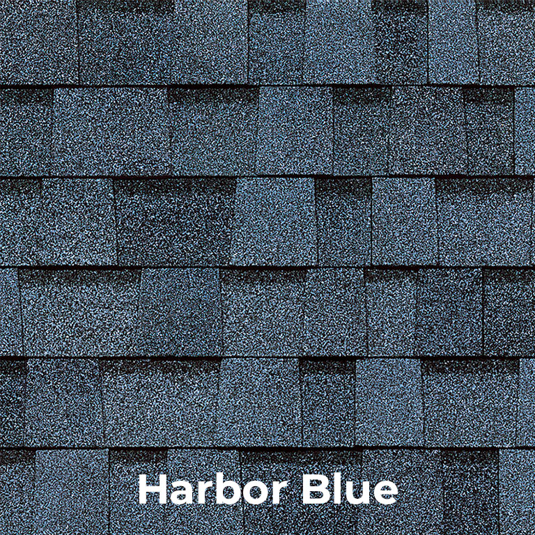 duration-harbor-blue