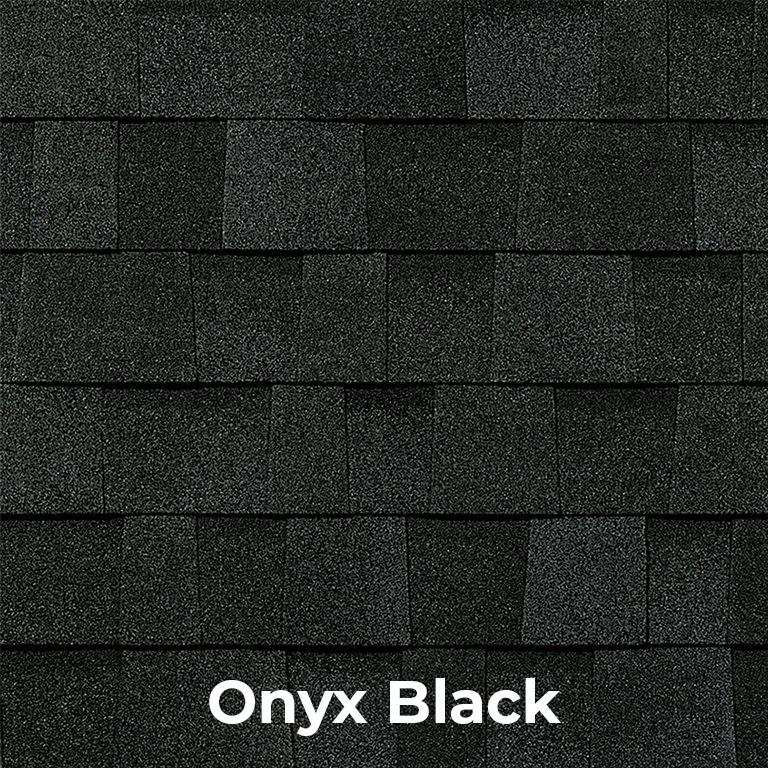 duration-onyx-black