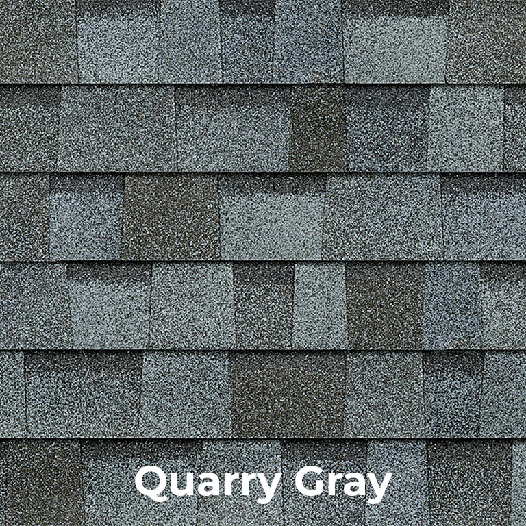 duration-quarry-gray