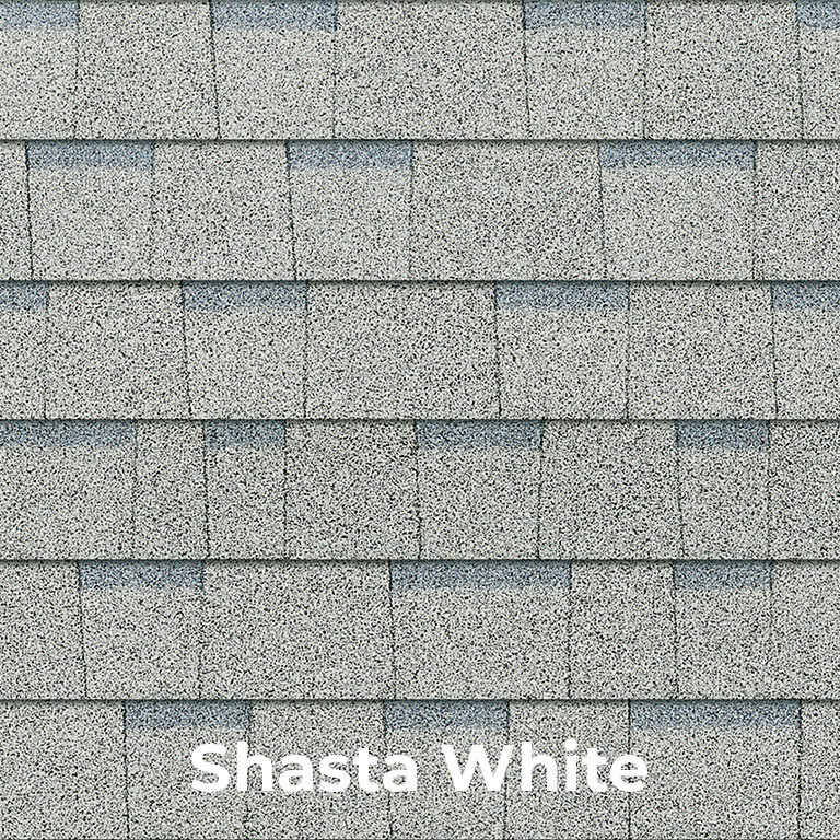 duration-shasta-white