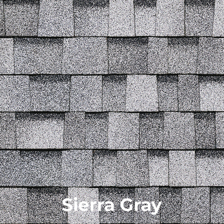 duration-sierra-gray