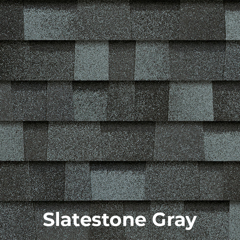 duration-slatestone-gray