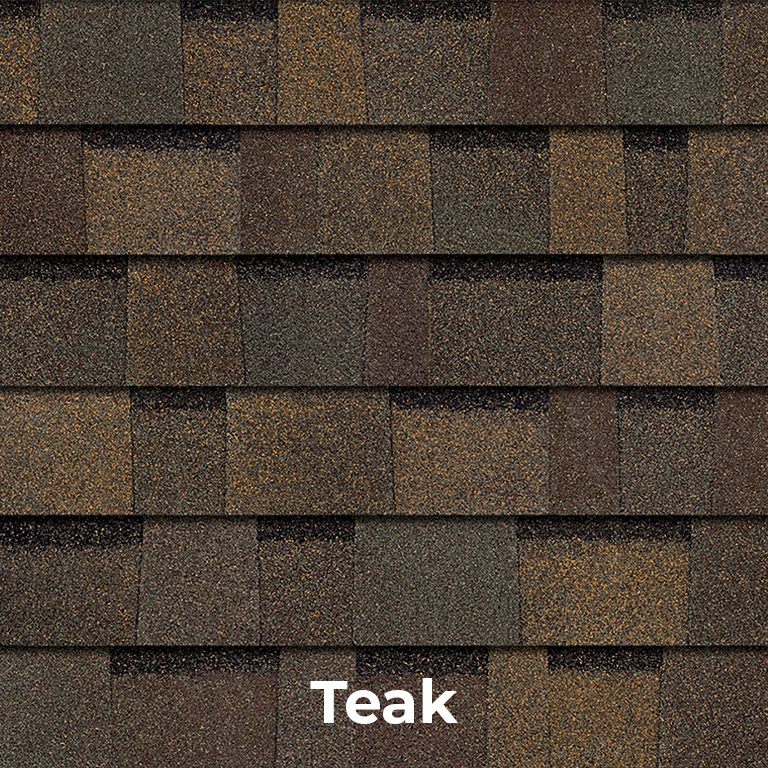 duration-teak