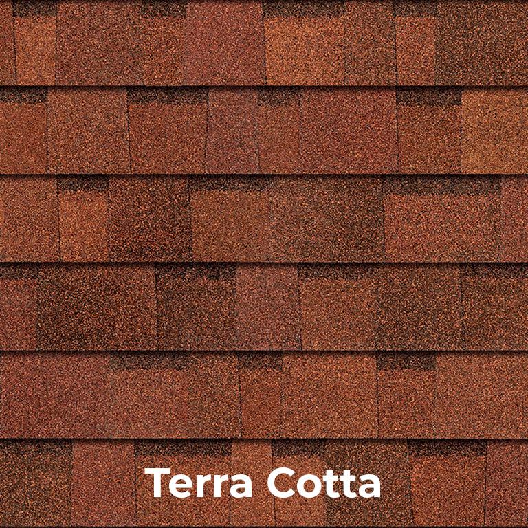 duration-terra-cotta