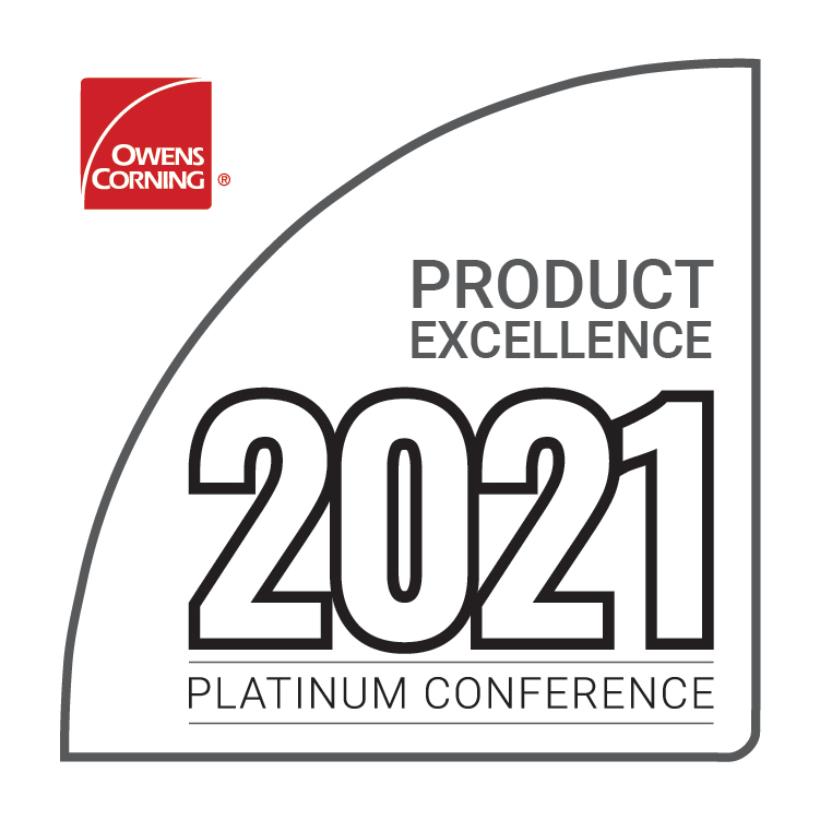 Logo_2021_ProductExcellence-WEB