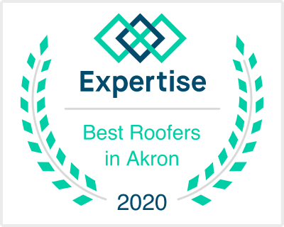 oh_akron_roofing_2020